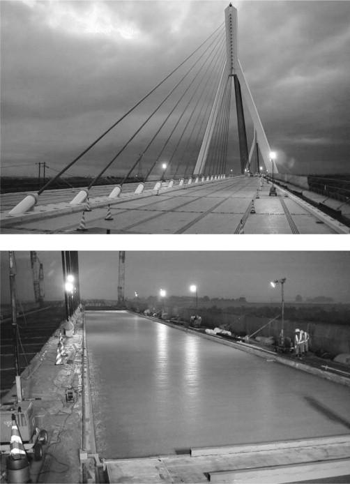 Steel Bridges - an overview | ScienceDirect Topics