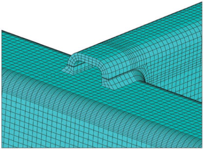 Mesh Analysis - an overview   ScienceDirect Topics