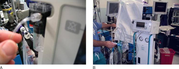 Standardized Patient - an overview | ScienceDirect Topics
