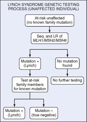 Family Genetics Vital For Understanding >> Genetic Screening An Overview Sciencedirect Topics