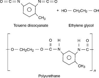 Polyurethane Adhesive - an overview   ScienceDirect Topics