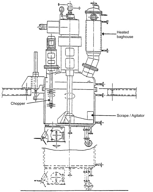 Ha Air Ease 80 Wiring Diagram