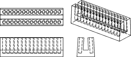 Elevator Shaft - an overview | ScienceDirect Topics