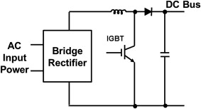 Electric Power Factor Correction - an overview   ScienceDirect Topics