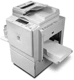 Xerography - an overview | ScienceDirect Topics