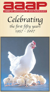 Poultry Disease - an overview | ScienceDirect Topics