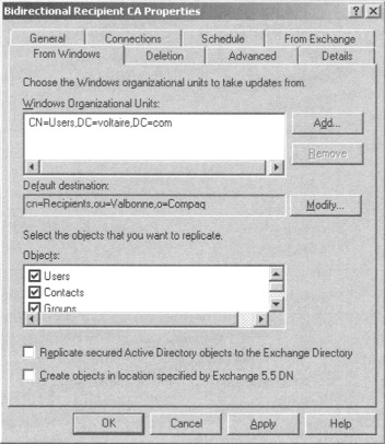 User Container - an overview | ScienceDirect Topics