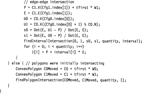 Configuration Object - an overview | ScienceDirect Topics