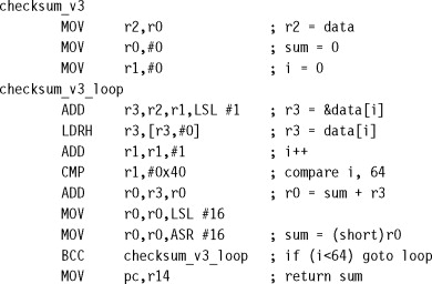 Checksum Function - an overview | ScienceDirect Topics