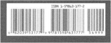 Product Labelling - an overview | ScienceDirect Topics