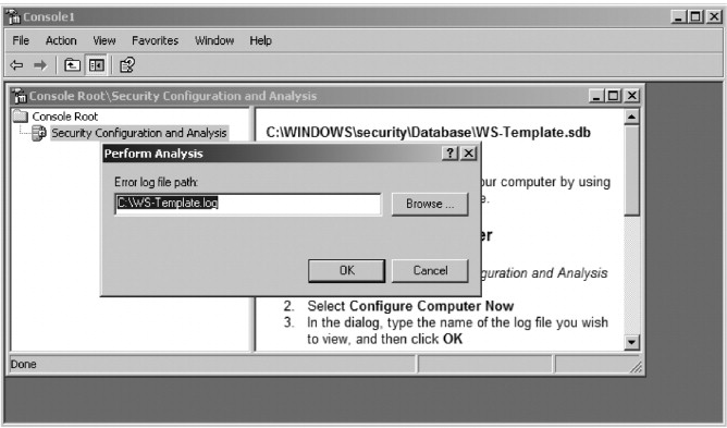 Security Log Template from ars.els-cdn.com