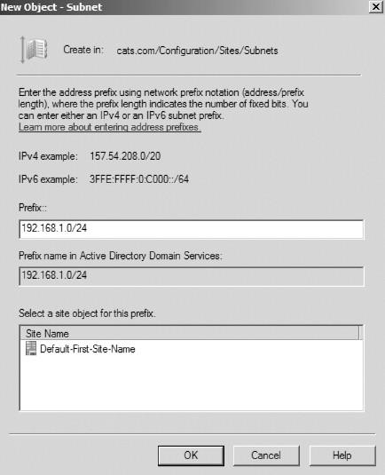 change directory an overview sciencedirect topics rh sciencedirect com