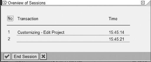 ABAP - ScienceDirect