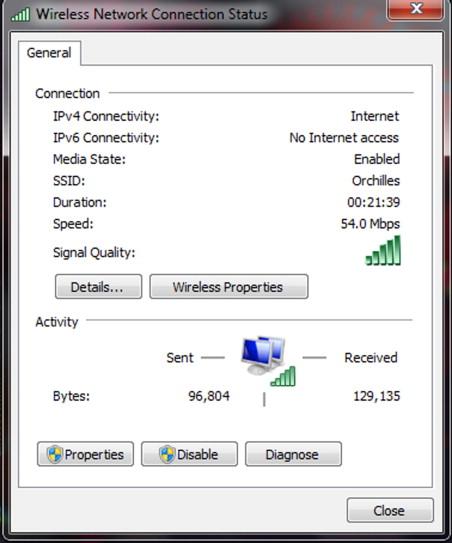 fast multiloader 3.22