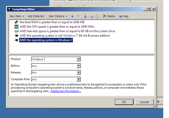 Group Policy Editor - an overview | ScienceDirect Topics