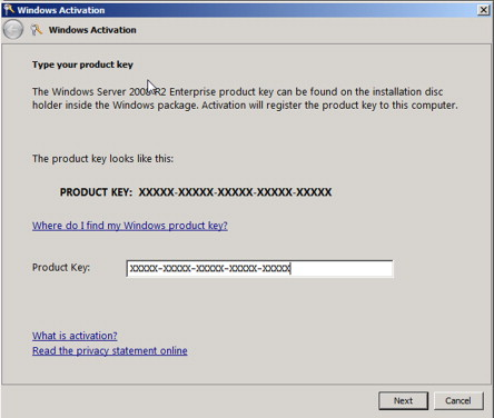Software Piracy - an overview | ScienceDirect Topics
