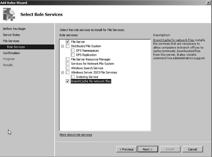 Acunetix web vulnerability scanner 8.