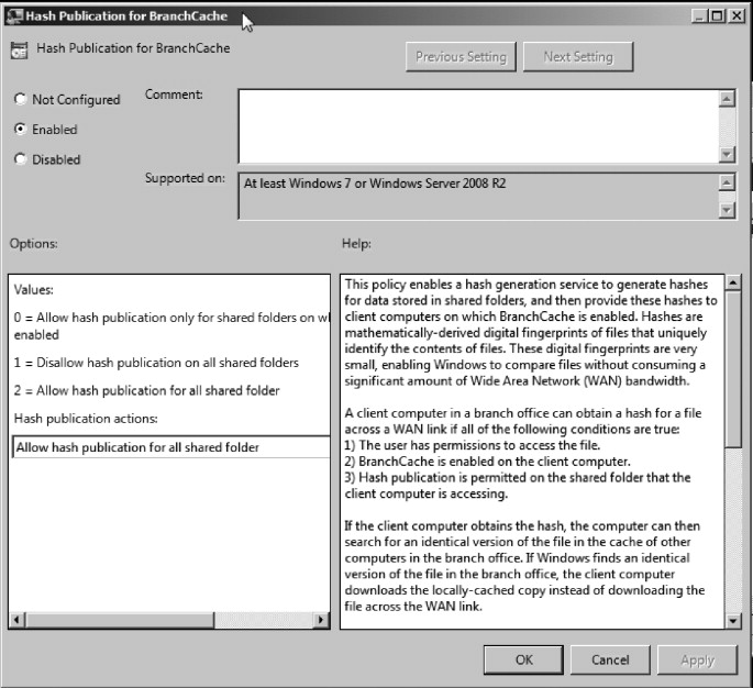 File Service Role - an overview   ScienceDirect Topics