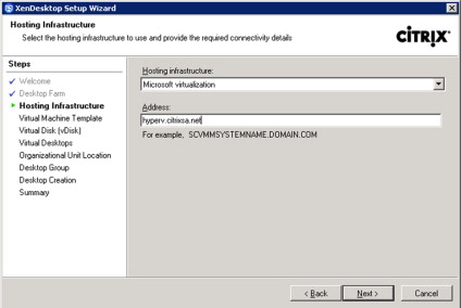 Default Install - an overview | ScienceDirect Topics