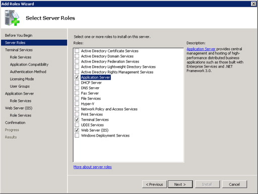 Web Interface Server - an overview | ScienceDirect Topics