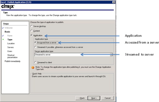 Installed Application - an overview | ScienceDirect Topics