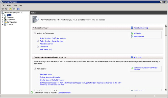 Remote Authentication - an overview   ScienceDirect Topics