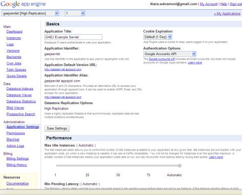 Web2py Admin Exploit