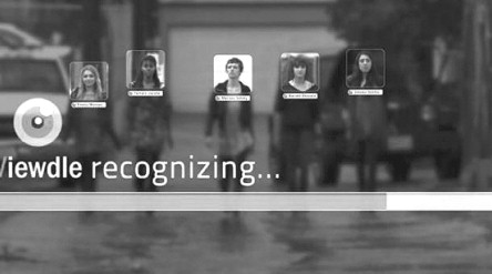 Facial Recognition - an overview | ScienceDirect Topics