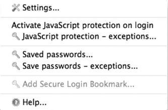crack sciencedirect password