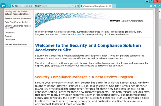 Security Compliance - an overview | ScienceDirect Topics