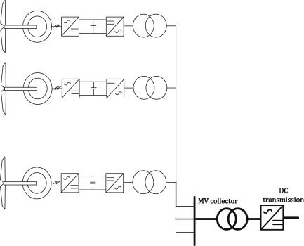 Meyer V Wiring Diagram 66 Schematic Diagram
