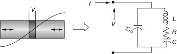 Transducer - an overview | ScienceDirect Topics