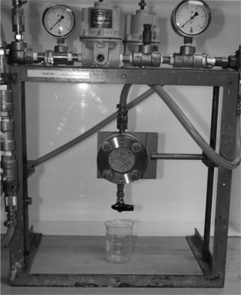 Chemical, biological, radiological and nuclear (CBRN