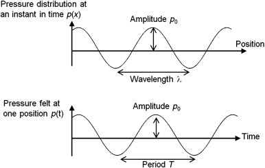 Longitudinal Wave - an overview | ScienceDirect Topics