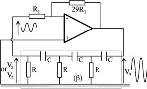 Operational Amplifiers - an overview | ScienceDirect Topics