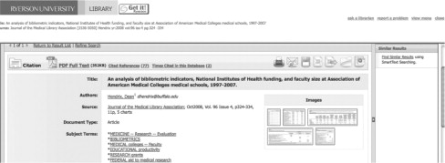 Innovative Interface - an overview | ScienceDirect Topics