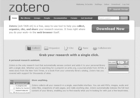 Firefox Browser - an overview | ScienceDirect Topics