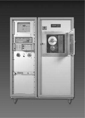 Electromagnetic Generator - an overview | ScienceDirect Topics