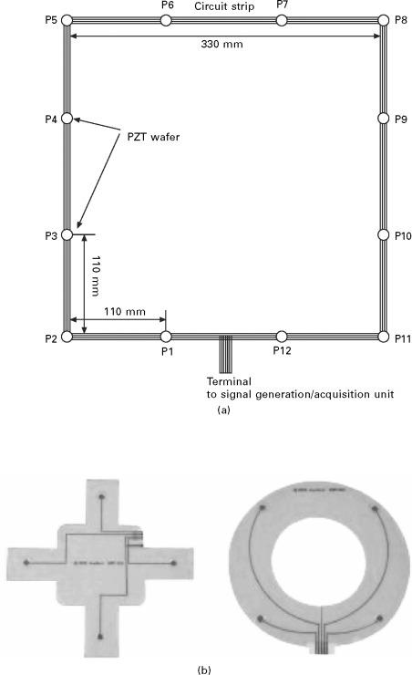 piezo transducer wiring diagram piezoelectric sensor an overview sciencedirect topics  piezoelectric sensor an overview