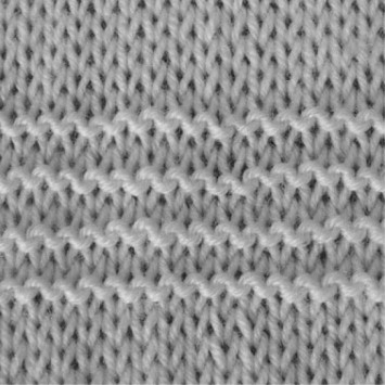 Tuck Stitch - an overview | ScienceDirect Topics