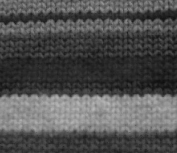Float Stitch - an overview | ScienceDirect Topics