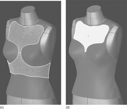 Body Armour - an overview | ScienceDirect Topics