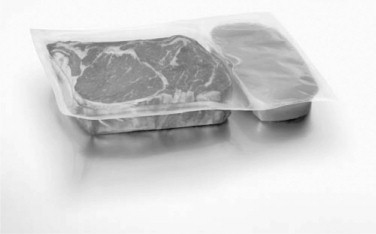 Advances in the packaging of fresh and processed meat products