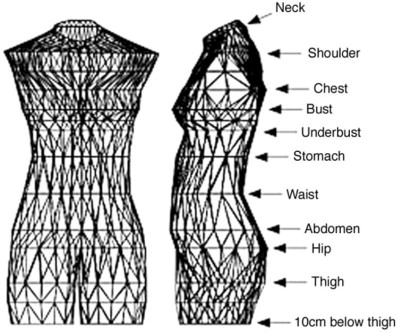 Fashion Designer An Overview Sciencedirect Topics