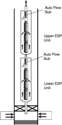 Booster Pump - an overview   ScienceDirect Topics