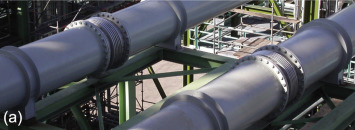 Exhaust Manifolds - an overview   ScienceDirect Topics