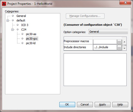 Configuration Bit - an overview   ScienceDirect Topics