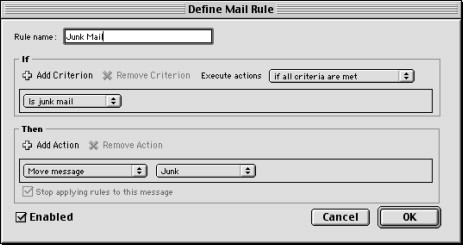 How to add unread messages folder outlook 2020