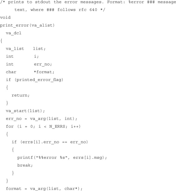 Execute Arbitrary Code - an overview | ScienceDirect Topics