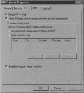 Remote Access Console - an overview | ScienceDirect Topics